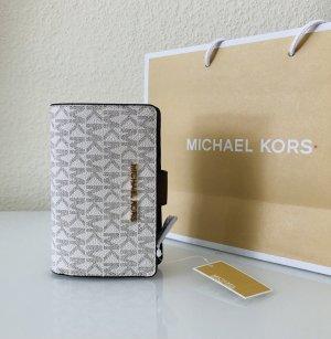 Michael Kors Cartera multicolor