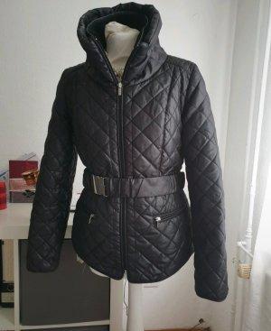 Orsay Outdoor Jacket black