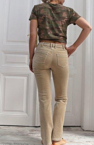 Schöne Oui Jeans