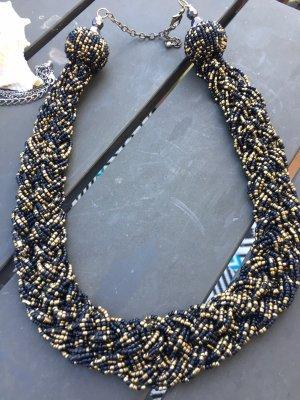 Schöne Perlenkette