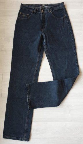 Schöne Pioneer Damen Jeans Gr. W32
