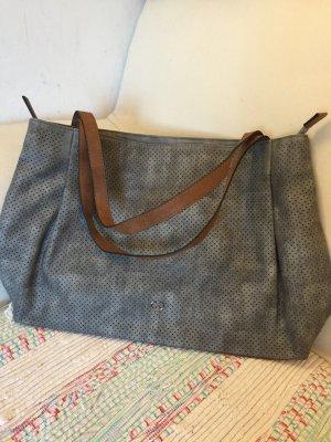 Schöne praktische Handtasche von Gerry Weber