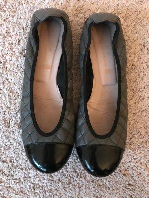 Schöne Pretty Ballerinas Schuhe, Gr. 39