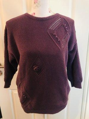 Schöne Pullover  Gr 40