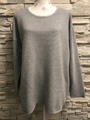 Schöne Pullover von Bexleys Gr 42