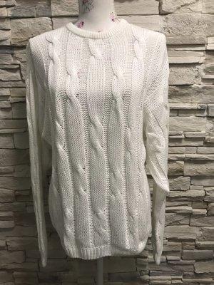 Schöne Pullover von Cinna Mon Gr 42