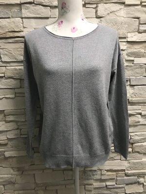 Schöne Pullover von Donnell Gr 38