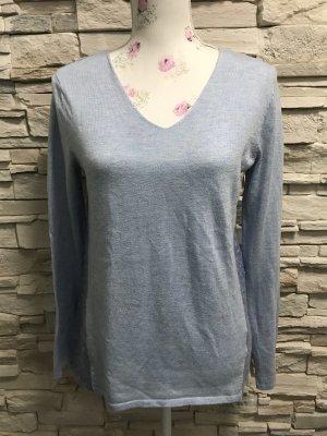 Schöne Pullover von Edc Gr M