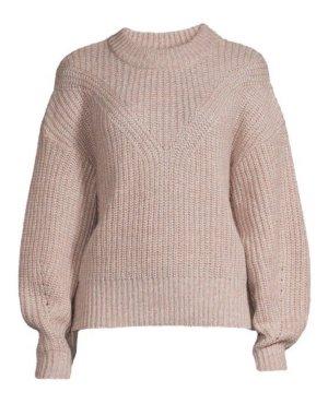 Schöne Pullover von Envii Gr 38