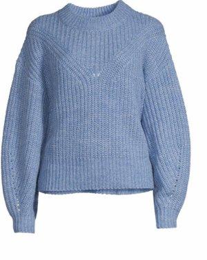 Schöne Pullover von Envii Gr S