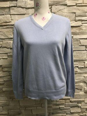 Schöne Pullover  von Esprit Gr 42