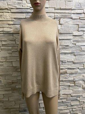 Schöne Pullover von F&F Gr 40