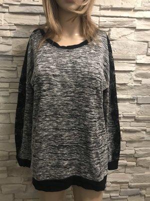 Schöne Pullover von Gina Gr 36