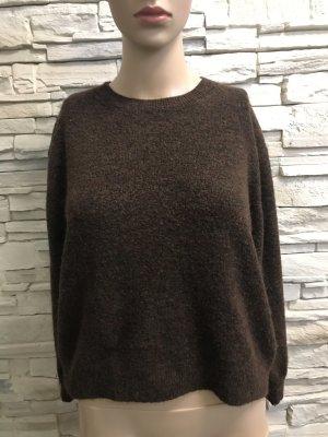 Schöne Pullover von H&M Gr S
