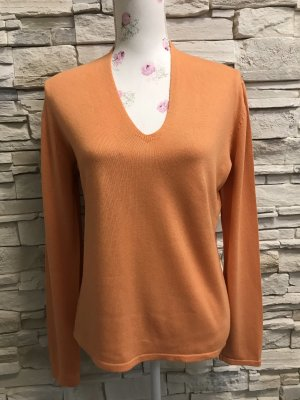 Schöne Pullover von Insieme Gr M