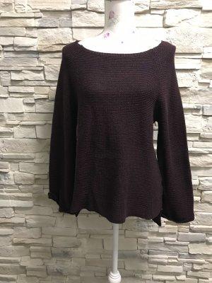 Schöne Pullover von Lft Gr 38