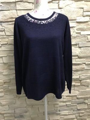 Schöne Pullover von Malva Gr M