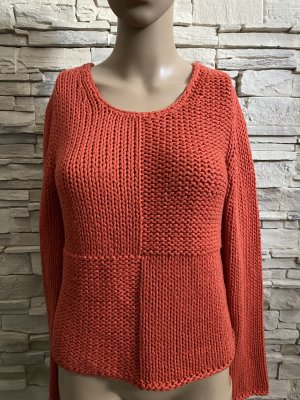 Schöne Pullover von Oui Gr 36