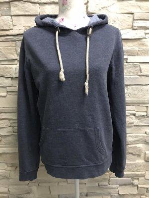Schöne Pullover von Review Gr M
