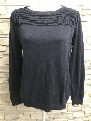 Schöne Pullover  von s.Oliver Gr 38