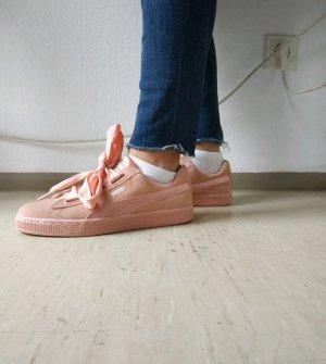 schöne Puma Schuhe