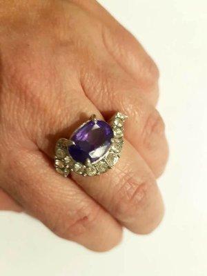 Schöne Ring