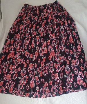 Esmara Maxi Skirt multicolored