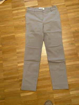 Argonne Pantalone da equitazione beige chiaro-beige