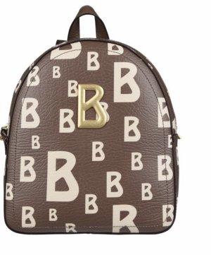 Schöne Rucksack von Bogner