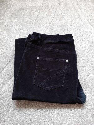 Arizona Jeans stretch noir