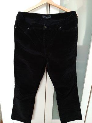 Arizona Stretch Jeans black