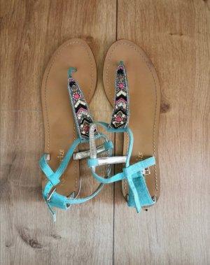 Schöne sandale Gr 39