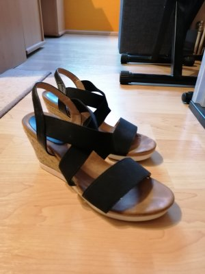 Schöne Sandaletten