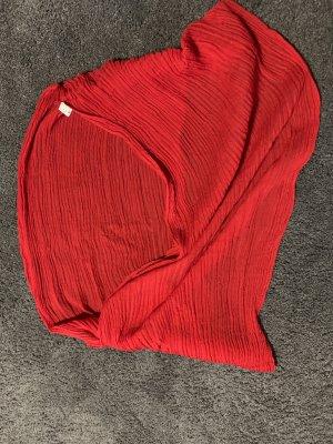 Schöne Schal , Lanvin für H&M