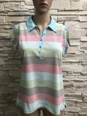 Esprit Polo multicolore