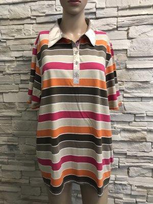 Mona T-Shirt multicolored