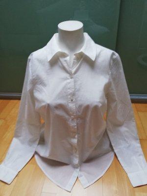 Schöne, schlichte Bluse von Vero Moda, neu!!