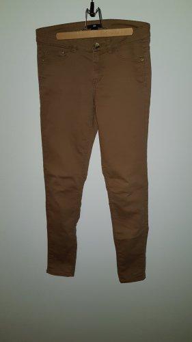 Schöne, schlichte Hose