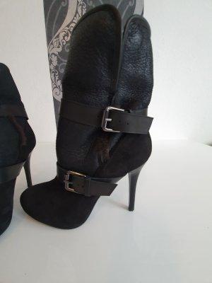 schoene Schuhe