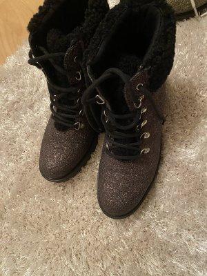 Schöne Schuhe Justfab
