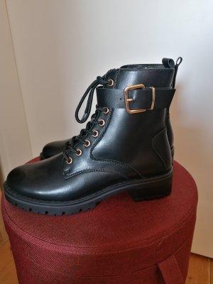 Schöne Schuhe Neu