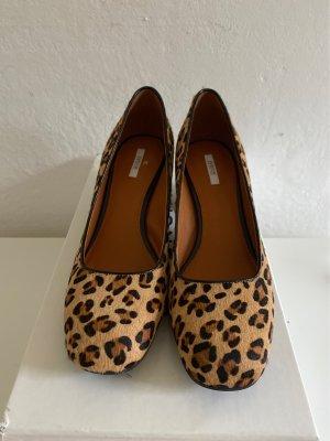 Schöne Schuhe von GEOX, Gr.38 Neu