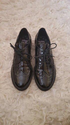 Schöne Schuhe von Killah Gr 37