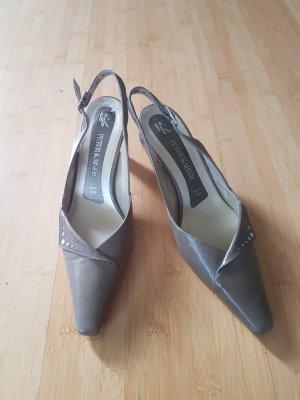 Schöne Schuhe von Peter Kaiser
