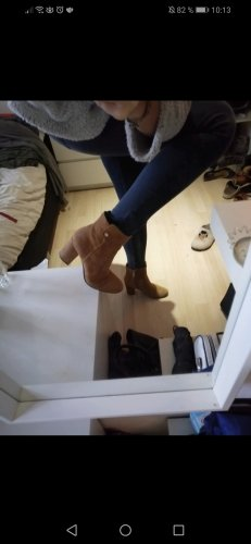 Schöne Schuhe von Tommy Hilfiger