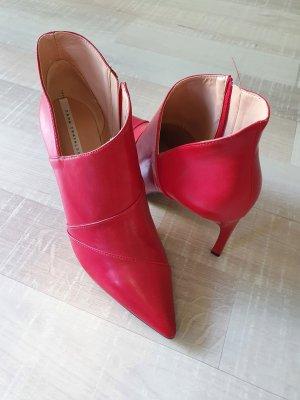 Schöne Schuhe von Zara