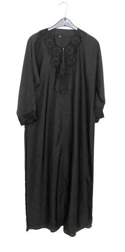 Schöne schwarz Kleid Größe 40/42