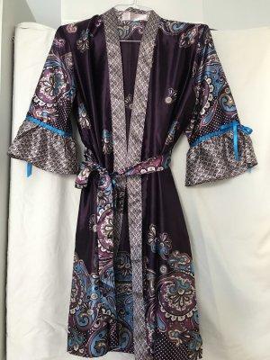 Kimono multicolor
