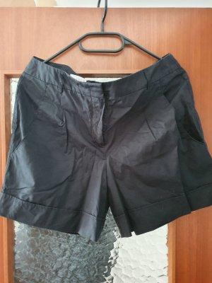 schöne Short schwarz Laurel Gr. 36