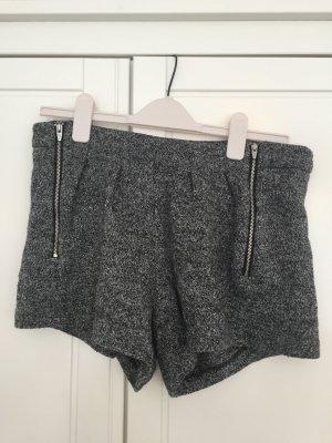 Schöne Shorts